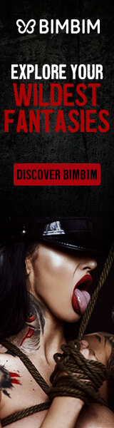 Bimbim - Explore your wildest fantasies