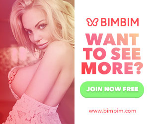 Bimbim - See home videos from web celebrities