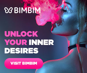 Bimbim - Unlock your inner desires